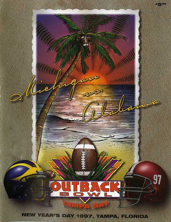 2013 outback bowl wikipedia the free encyclopedia the 2013 outback