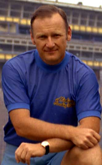 University Of Michigan Athletics Football Captains