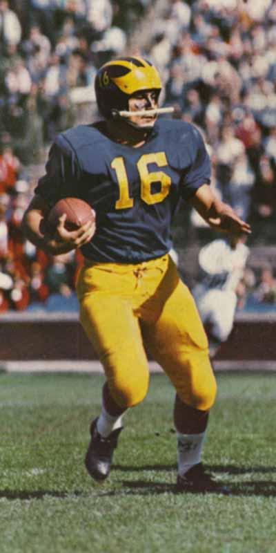 1959 uniform