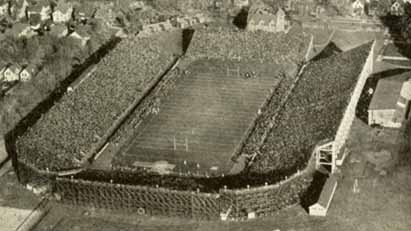 Ferry 