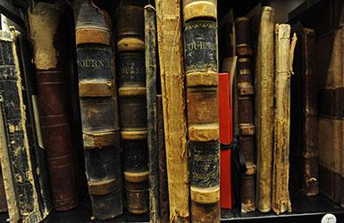 7-9-13-bentley-library-222-1