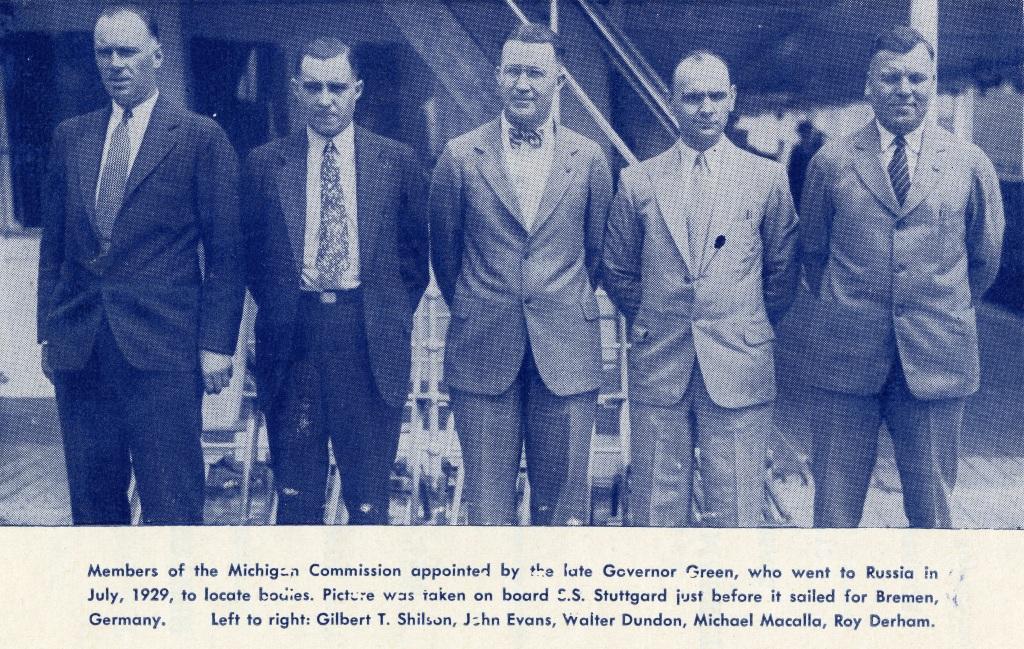 delegation-hs13038