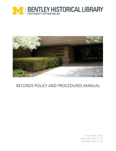 records_policy_and_manual_REV_09-01-2014