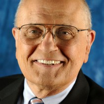 John_dingell-high-res