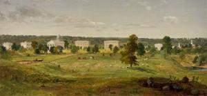 UM-history-cropsey