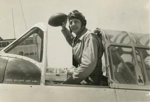 Ed Frutig 1942 bl019818