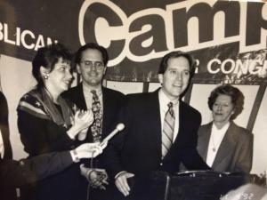 Camp-Campaign1992
