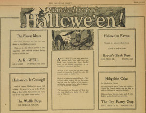 mi-daily-halloween1