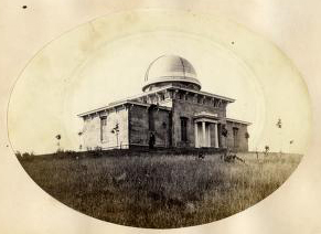 observatory-1861