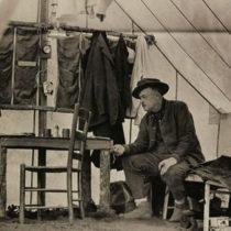 campingmershon-new