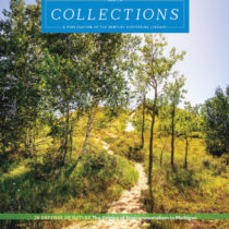 collections-cover-web