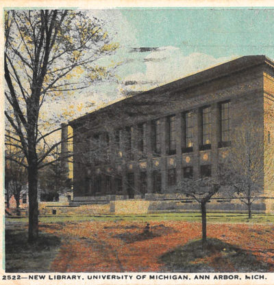 postcard-lead-image